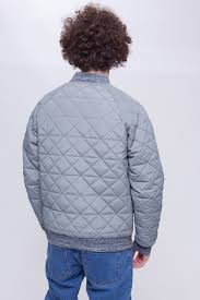 <b>Куртка ЗАПОРОЖЕЦ Short Fufaika</b> Dk.Grey, приобрести, цена с ...