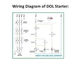 delta transformer wiring diagram on delta images free download 480 Volt Transformer Wiring Diagram motor starter wiring diagram delta v wiring diagrams 480 volt transformer diagrams 480 to 240 volt transformer wiring diagram