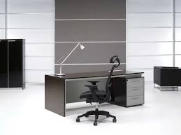 office furniture contemporary desk full size executive office desk furniture bedroomattractive executive office chairs
