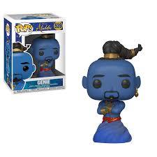 <b>Фигурка Funko 6х7х9см</b>: <b>Mystery</b> Minis Toy Story 4 (1002165723 ...