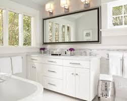 bathroom contemporary bathroom design modern home with the latest interior furniture contemporary bathroom interior ideas bathroom lighting scheme