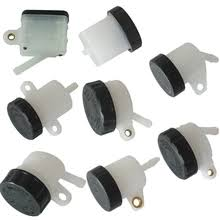 Buy <b>brake fluid</b> reservoir and get free shipping on AliExpress
