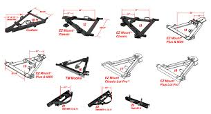 meyer e47 pump wiring diagram wirdig wiring diagram meyer snow plow a frame sectors