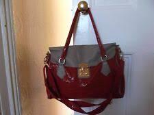 <b>Сумки</b> и сумочки Edwin для женский - огромный выбор по лучшим ...
