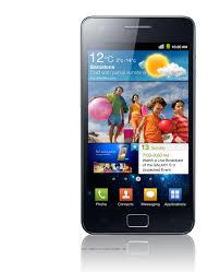 Samsung%252BGal