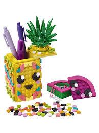 Набор для творчества <b>LEGO DOTS</b> 41906 <b>Подставка</b> для ...