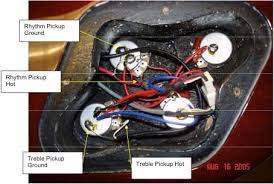 les paul toggle switch wiring ru switchcraft 3 way toggle switch stewmac