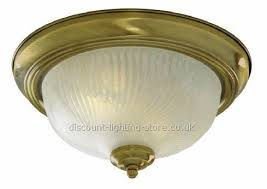 ceiling dome light ceiling domes with lighting