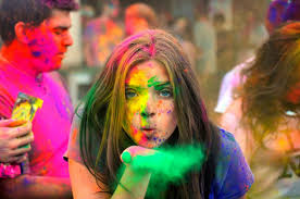 holi festival history happy holi day images  holi festival colors