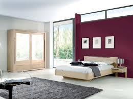 chambre coucher chambre lit celio loft