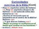 """R�sultat de recherche d'images pour """"curiosidades"""""""
