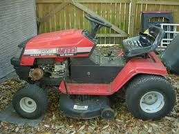 troy bilt lawn mower zero turn wiring diagram tractor repair mtd riding lawn tractors on troy bilt lawn mower zero turn wiring diagram