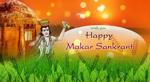 happy sankranthi kanuma messages greetings in telugu tamil happy sankranthi messages wishes greetings in english