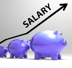 salary archives job interview tips 4 why negotiating a higher salary is good for the employer