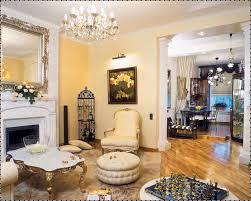 living room wonderful living room and fireplace luxury house plans interior design ideas with pictures amazing amazing cool small home
