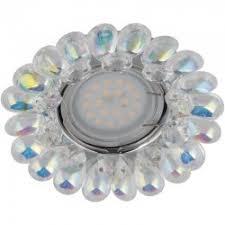 <b>DLS</b>-<b>P103</b>-<b>2001 Светильник Fametto</b> для гостиной, Китай – цена ...