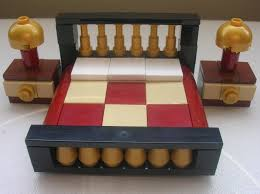 Lego Furniture Top 25 Best Lego Furniture Ideas On Pinterest Lego Creations