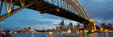 travel tour information tourism sydney harbour bridge sydney nsw copy tourism