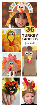 best ideas about thanksgiving crafts fall crafts 36 adorable thanksgiving crafts for kids so many fun ideas