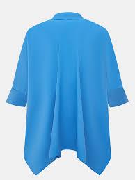 <b>Блузка Рубашка</b> Puglia - Чижик