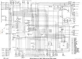 subaru wiring diagrams subaru wiring diagrams online