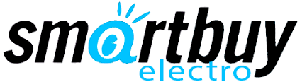 Купить Уличные Светодиодные светильники <b>Smartbuy</b>