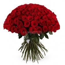 Букеты ... - Интернет магазин цветов и подарков СПб - Flowers.st