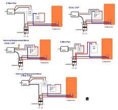 goodman ac capacitor wiring diagram wiring diagrams and condenser ac wiring diagram diagrams schematics ideas