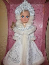 <b>Кукла Анастасия Весна</b> Снегурочка со звуком   <b>Весна</b>, <b>Куклы</b> и ...