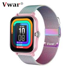Buy <b>Smart</b> Watches - Great Deals On <b>Smart</b> Watches With Free ...