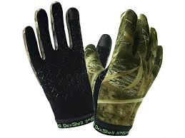 Перчатки <b>Ritter Кожаные перчатки</b> - ElfaBrest