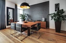 ideas home office office home office office space design ideas home business office designing an office bathroomcomely office max furniture desk