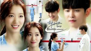 Image result for korean doctor drama