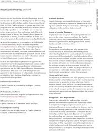 UNIVERSITY CATALOG  Volume        No    July PDF DocPlayer net