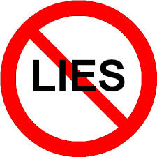 Image result for lying politicians