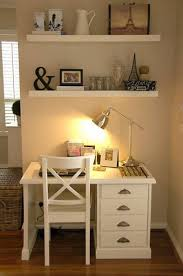 home office ideas small spaces work. best 25 small home offices ideas on pinterest office furniture design shelves and inspiration spaces work u