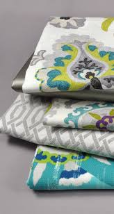 decor linen fabric multiuse: shop daccor p kaufmann fabric at everyday low prices with fast free shipping