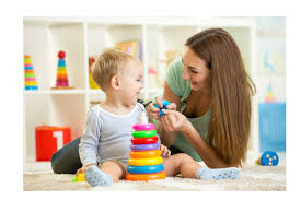 babysitting advice and info for a safe and happy experience netmums