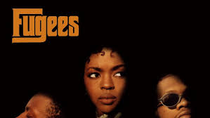 Inside <b>Fugees' The</b> Score, 20 Years Later, With Its Collaborators ...