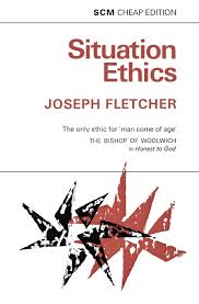 ethical leadership essay essays ethical leadership essay