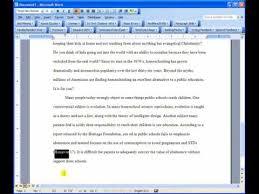 essay with citationshigh school paper writing rubric narrative essay