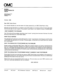 complaint letter sample compensation resume and cover letter complaint letter sample compensation complaint letter sample example template format sample cover letter examples for teacher