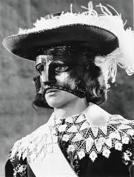 """Résultat de recherche d'images pour """"le masque de fer"""""""
