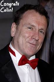 "Last we heard from Colin Quinn, he landed a Primetime Emmy nomination in the ""Outstanding Writing For A Variety, Music Or Comedy Special"" category for his ... - colin-quinn-signs-book-deal__oPt"