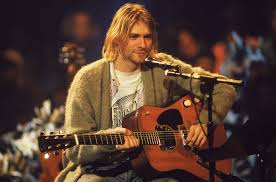'<b>MTV Unplugged</b>': The Top 5 Best-Selling <b>Albums</b> of All Time ...