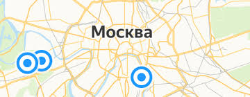 <b>Роспись</b> предметов <b>Игрографика</b> — купить на Яндекс.Маркете