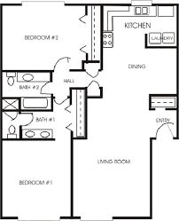 Bedroom Bath House Plan Design House Plans Floor Plans Home    Deluxe Bedroom Bathroom throughout Bed Bath House Plans