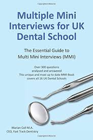 Essay writing for highschool students   Buy now and get discount     Dental Health Month