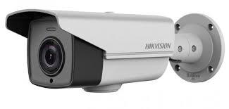 Видеокамера <b>HIKVISION DS</b>-<b>2CE16D8T</b>-<b>IT3ZE</b> (<b>2.8-12</b> mm) купить ...