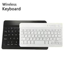 keyboard <b>xiaomi</b> — купите keyboard <b>xiaomi</b> с бесплатной ...
